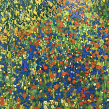 378 Gustav Klimt Photos - Free & Royalty-Free Stock Photos from Dreamstime