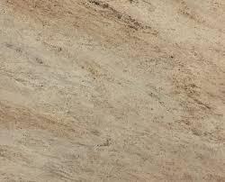 Ivory Brown Granite ivory brown european granite & marble group 7298 by uwakikaiketsu.us