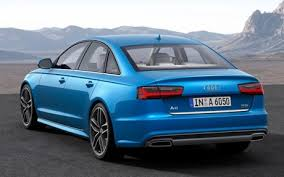 audi 2015 a6. the a6 can trace its roots back to audi 100 which was first revealed in 1968 2015