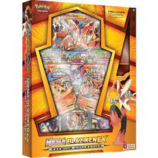 Pokemon Mega Online Game