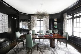 american home interior design. Interior Decorating Websites American Home Design Pany Website