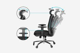 Office chair buying guide Task Chair Ergonomic Office Chair Best Chairs Inc The Ultimate Ergonomic Office Chair Buying Guide Painless Movement