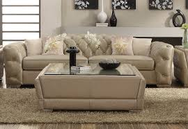Living Room Furniture Leather And Upholstery Living Room Furniture Leather And Upholstery Best Living Room 2017