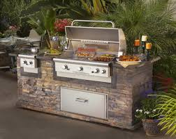Bbq Outdoor Kitchen Islands Orlando Gas Bbq Grills Gas Barbeque Grills Fireplace
