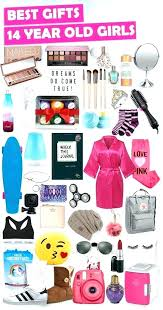 best gifts for 12 year old gift s endearing pleasing amazing cute alluring super yo best gifts
