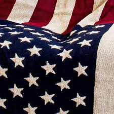 tassels union jack star spangled banner soft sofa blanket throws rugs sofa cover chair cover table cover home decor 125x150cm in throw from home garden on