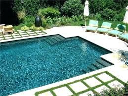 Square Swimming Pool Designs New Ideas