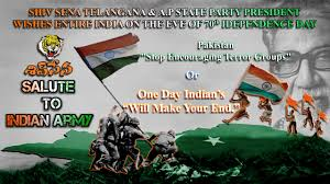 1920x1080 independence day wallpapers 2016 with indian army indian army independence day wallpaper