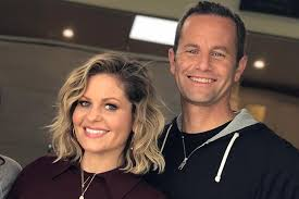 Candace Cameron Bure Denies Participating in Kirk Cameron's Christmas  Protests | PEOPLE.com