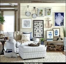 coastal living bedroom furniture. Nautic Style Nautical Bedroom Furniture Seaside Cottage Decorating Ideas Coastal  Living Room Beach Themed Table Lamps