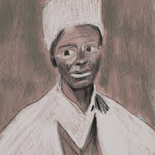 sojourner truth essay narrative of sojourner truth summary com  narrative of sojourner truth summary com