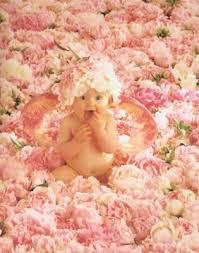 Поздравляем Yulika с рождением дочурки! Images?q=tbn:ANd9GcTOkz4vmYzLfGbHcjJwS70mvhhgg9zPGz_aDPg1GR_Lk4pjm2Qy
