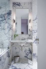 Half Bathroom Remodel Ideas Enchanting 48 Small Bathroom Ideas Best Designs Decor For Small Bathrooms