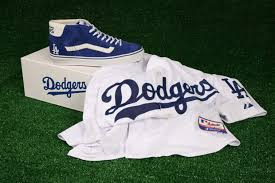 For Undefeated Mlb Vault Angeles Hypebeast Mid Skool Dodgers X Lx Vans Los eadbfffbafcd|Middle East Facts: Haym Salomon Polish, Jewish, American Patriot