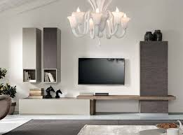Small Picture 533 best TV wall unit images on Pinterest Tv walls Tv wall