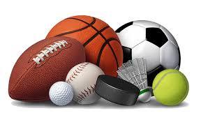 Online Free Sport Items Renting Scheduling Software Sport