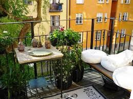 patio garden stunning