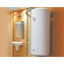 perfect bathroom hot water heater inside electric instant boiler 80l tank shower