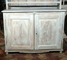 whitewash furniture. Whitewash Wood Furniture Whitewashing White Wash How To Finished