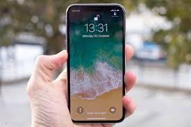 How to jailbreak iPhone X running on iOS 11 – iOS 13.5 - Novabach