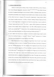 english essay article writing example spm
