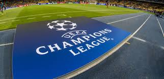 The uefa champions league soccer tournament will kick off its knockout phase on february 16. 2019 Uefa Champions League Round Of 16 Odds Where To Watch And How To Bet