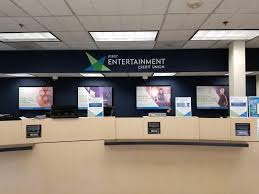 First Entertainment Credit Union First Entertainment Credit Union 4000 Warner Blvd Building