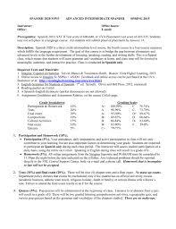 college essay beginnings uk
