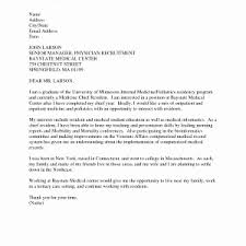 Internal Auditor Cover Letter Best Of Internal Audit Letter
