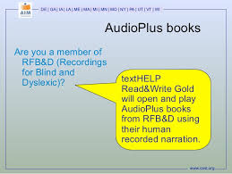 Lexdis   Tehnology   Texthelp Read and Write Gold furthermore Read   Write Gold for Mac   Office of Accessible Education also Digital Skills or Inclusion Initiative of the Year • DL100 furthermore Read Write 10 Gold Training Presentation   Perth besides Opening the software and creating aliases   Support as well Read   Write Gold additionally Introducing Read   Write Gold    Hi Tech Halos additionally Literacy  Accessibility   Dyslexia Software   Texthelp   Texthelp further Read Write Gold Installation Guide – Windows – Information Systems furthermore ILT Resources for Staff  Read Write Gold additionally Assistive Technology to Boost Your Reading and Writing. on latest read and write gold