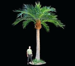 palm trees artificial date palm tree exterior artificial outdoor palm trees florida artificial palm trees whole palm trees artificial