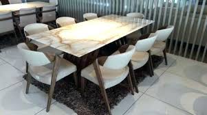 marble dining table 8 seater marble dining table 8 l shape sofa set with head and chairs marble dining table 8 seater sydney