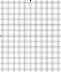 9 Best Graph Paper Images Graph Paper Printable Graph