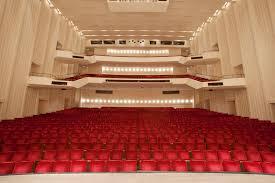 Birmingham Symphony Hall Seating Plan Pdf