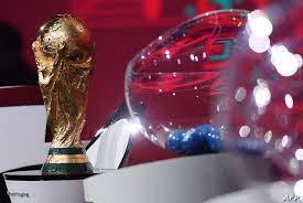 فيفا يدرس مقترحا سعوديا حول كأس العالم