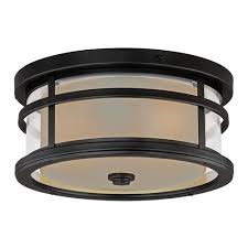 flush mount exterior light. Incredible Outdoor Flush Mount Ceiling Light Fixtures Lighting Exterior In Bronze F