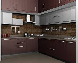 kitchen furniture list. call coimbatore kitchens for latest products catalogue price list cost of baskets in kitchen furniture