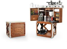 Camping Kitchen Camp Champ Portable Camping Kitchen Gessato Blog