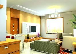 living ceiling design false ceiling design in wooden living room modern ceilings ideas living modern bedroom