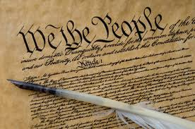 my love for the constitution one generation away my love for the constitution