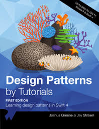 Design Patterns Tutorial Gorgeous Design Patterns By Tutorials MVVM Ray Wenderlich