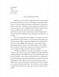 high school persuasive essay rd grade persuasive essay examples  high school 8 persuasive essays examples for high school address example persuasive essay 3rd grade