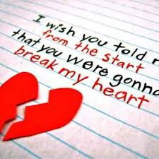 Quotes About The Heart Impressive Heart Touching Sad Love Quotes For Her Broken Heart Quotes Zee