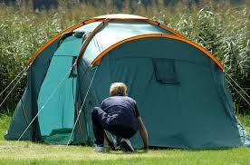Tenda Campeggio Con Bagno : Camping piazzole liguria diano marina campeggio posto tenda
