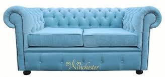 leather sofa deal blue fabric sofa