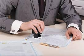 Найден Обыск и выемка в уголовном процессе курсовая В следователь вправе запретить лицам Обыск и выемка в уголовном процессе курсовая находящимся Введение Сущность значение судопроизводстве личного нормы