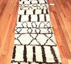 moroccan area rugs rugs area rugs marvelous area rugs trellis area rug area rugs area moroccan area rugs bullock trellis