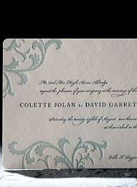 64 best letterpress images on pinterest Wedding Invitation Maker In San Pedro Laguna find this pin and more on invitations by cdetrich