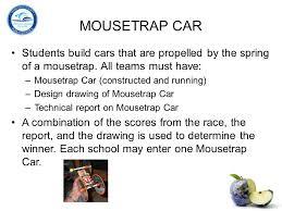 mouse trap car essay engr dynamics mousetrap car bc s new curriculum engr dynamics mousetrap car bc s new curriculum