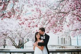 best wedding venues in maryland